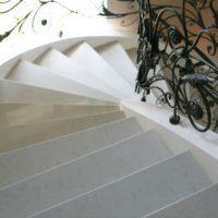 Заказать Лестницы в Москве - Фото 31
