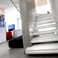 Заказать Лестницы в Москве - Фото 37