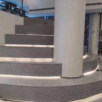 Заказать Лестницы и ступени в Москве - Фото 29