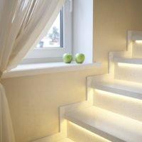 Заказать Лестницы в Москве - Фото 32