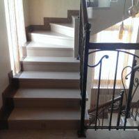 Заказать Лестницы в Москве - Фото 33