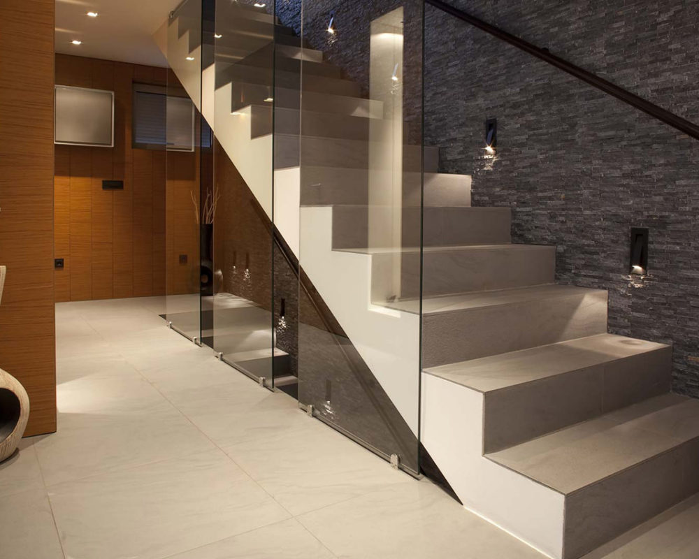 Заказать Лестницы в Москве - Фото 21