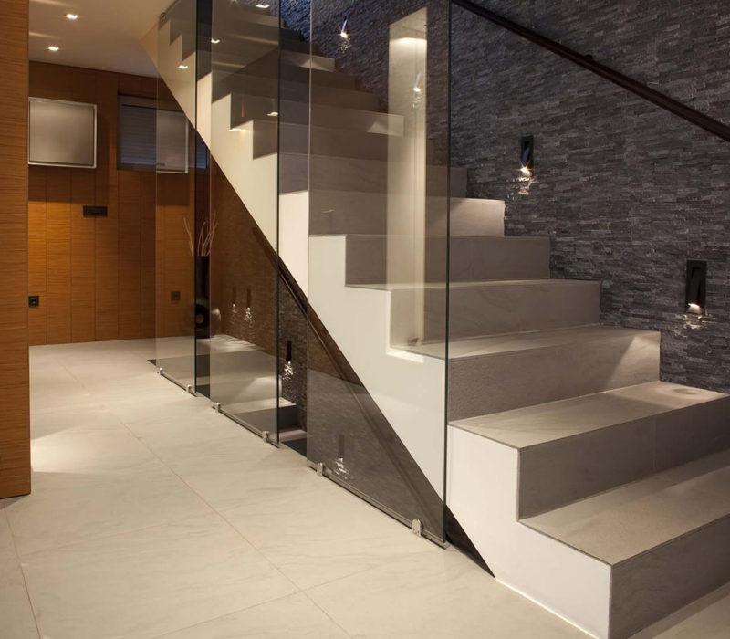 Заказать Лестницы в Москве - Фото 3