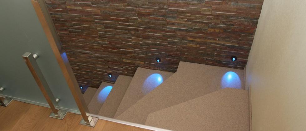 Заказать Лестницы в Москве - Фото 23