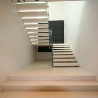 Заказать Лестницы в Москве - Фото 46