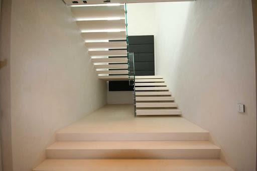 Заказать Лестницы в Москве - Фото 41