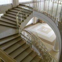 Заказать Лестницы в Москве - Фото 47