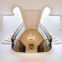 Заказать Лестницы в Москве - Фото 43