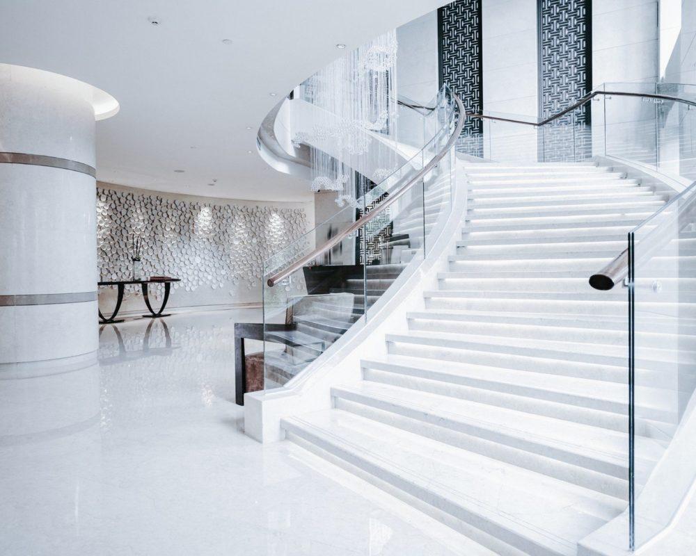 Заказать Лестницы в Москве - Фото 40