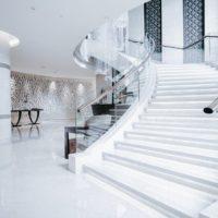 Заказать Лестницы в Москве - Фото 45
