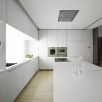 Заказать Столешницы и мойки на кухню в Москве - Фото 65