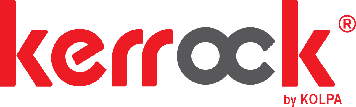 Kerrock