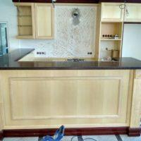 Заказать Столешница для кухни Grandex E613 в Москве - Фото 5