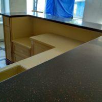 Заказать Столешница для кухни Grandex E613 в Москве - Фото 7
