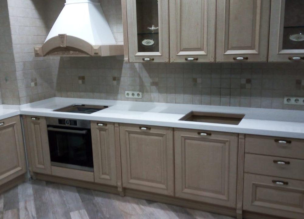 Заказать Столешница для кухни Grandex P104 в Москве - Фото 2