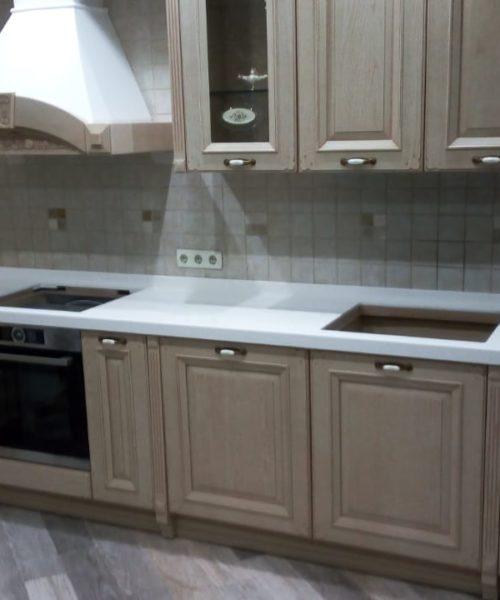 Столешница для кухни Grandex P104