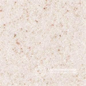 Beige Sands