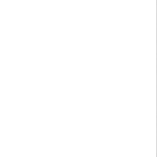 Заказать ALPINE WHITE в Москве - Фото 1