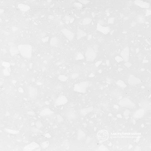 Заказать Cobble Ice в Москве - Фото 1