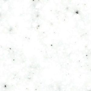 Заказать Milk Snow в Москве