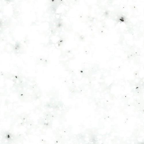 Заказать Milk Snow в Москве - Фото 1