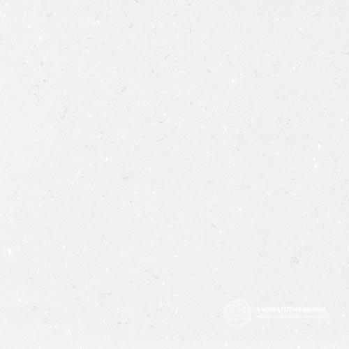 Заказать Mettalic White в Москве - Фото 1