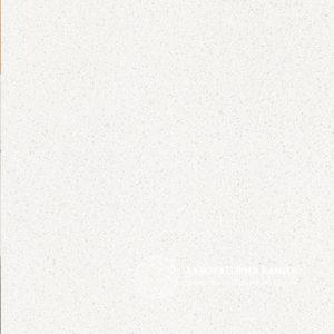 Заказать Everest white в Москве