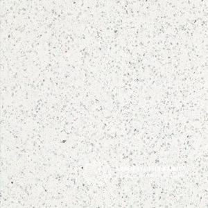 Заказать Mont blanc snow в Москве