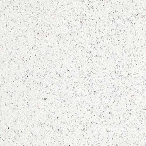 Заказать Mont blanc snow в Москве - Фото 1