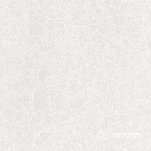 Заказать St.Helens White в Москве - Фото 1