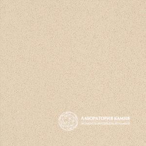 Заказать Teton beige в Москве