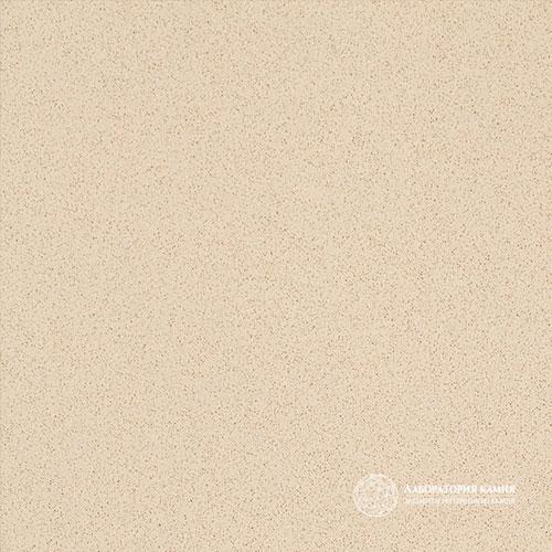 Teton beige