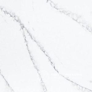 Заказать Calacatta Bianco в Москве