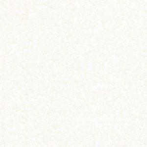 Sanded White