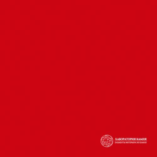 Заказать Pure Red в Москве - Фото 1