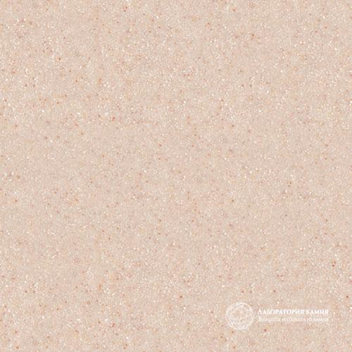 Заказать Natural Sand в Москве - Фото 1