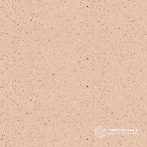 Заказать Endless Desert в Москве - Фото 1