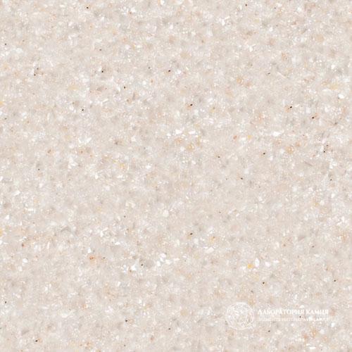 Заказать Pearl Necklace в Москве - Фото 1