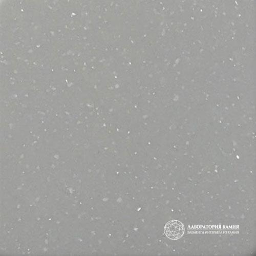 Заказать Silver Pearl в Москве - Фото 1
