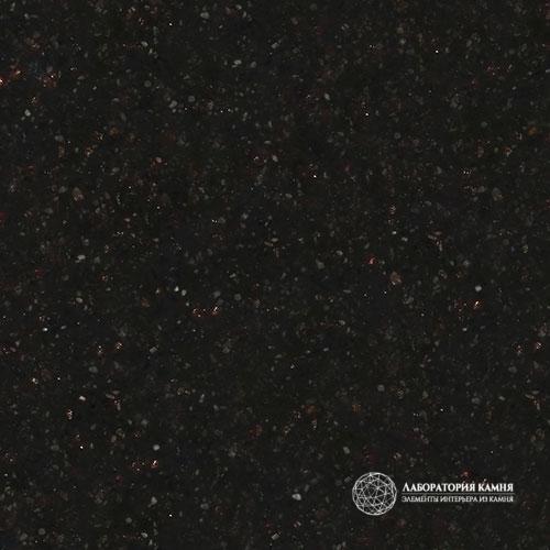 Заказать Cosmic Particle в Москве - Фото 1