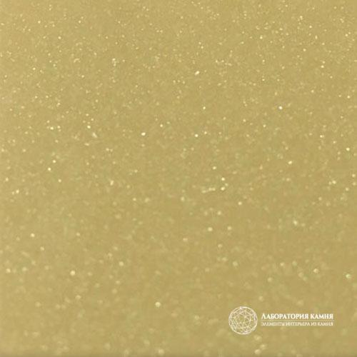 Заказать Sparkling Gold в Москве - Фото 1