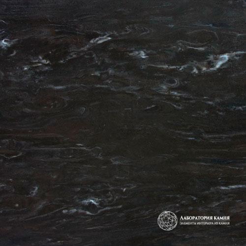 Заказать Deep Water в Москве - Фото 1