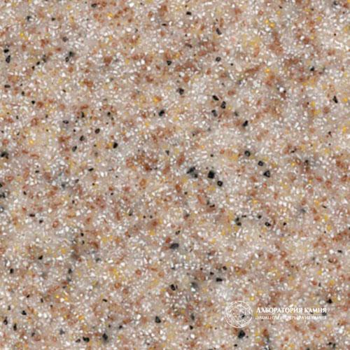 Заказать Sandstone в Москве - Фото 1