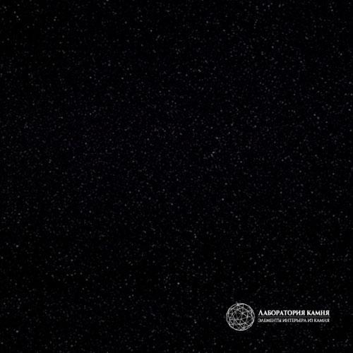 Заказать Deep Anthracite в Москве - Фото 1