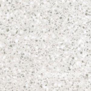 Заказать Silver Birch в Москве