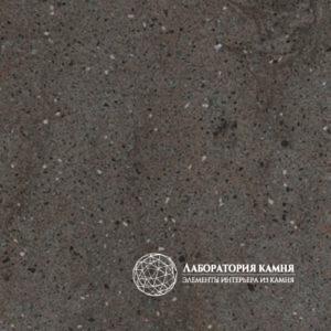 Заказать Lava Rock в Москве