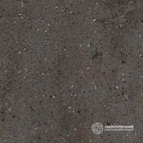 Заказать Lava Rock в Москве - Фото 1