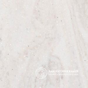 Заказать Limestone Prima в Москве