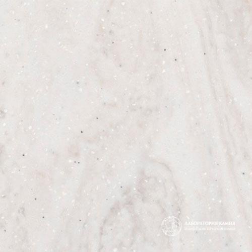 Заказать Limestone Prima в Москве - Фото 1