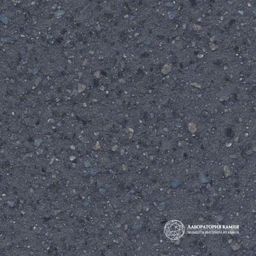 Заказать Mineral в Москве - Фото 1